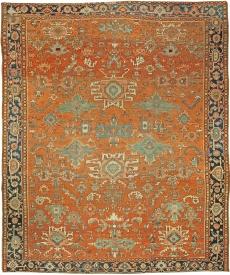 Antike Teppiche-bb5792