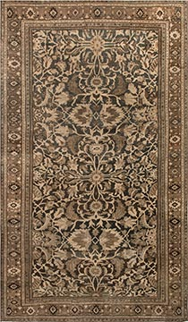 12x18 to 14x24 rugs