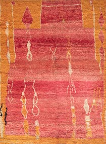 9x12 rugs