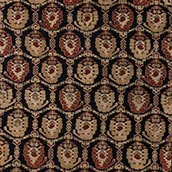 Caucasian Rugs
