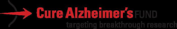 Cure Alzheimer's Fund