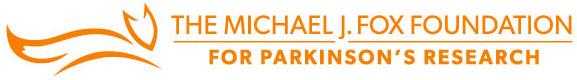 La Fundación Michael J. Fox