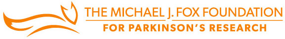 The Michael J. Fox Foundation