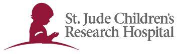 Hospital de Investigación Infantil St. Jude