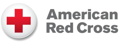 Cruz Roja estadounidense