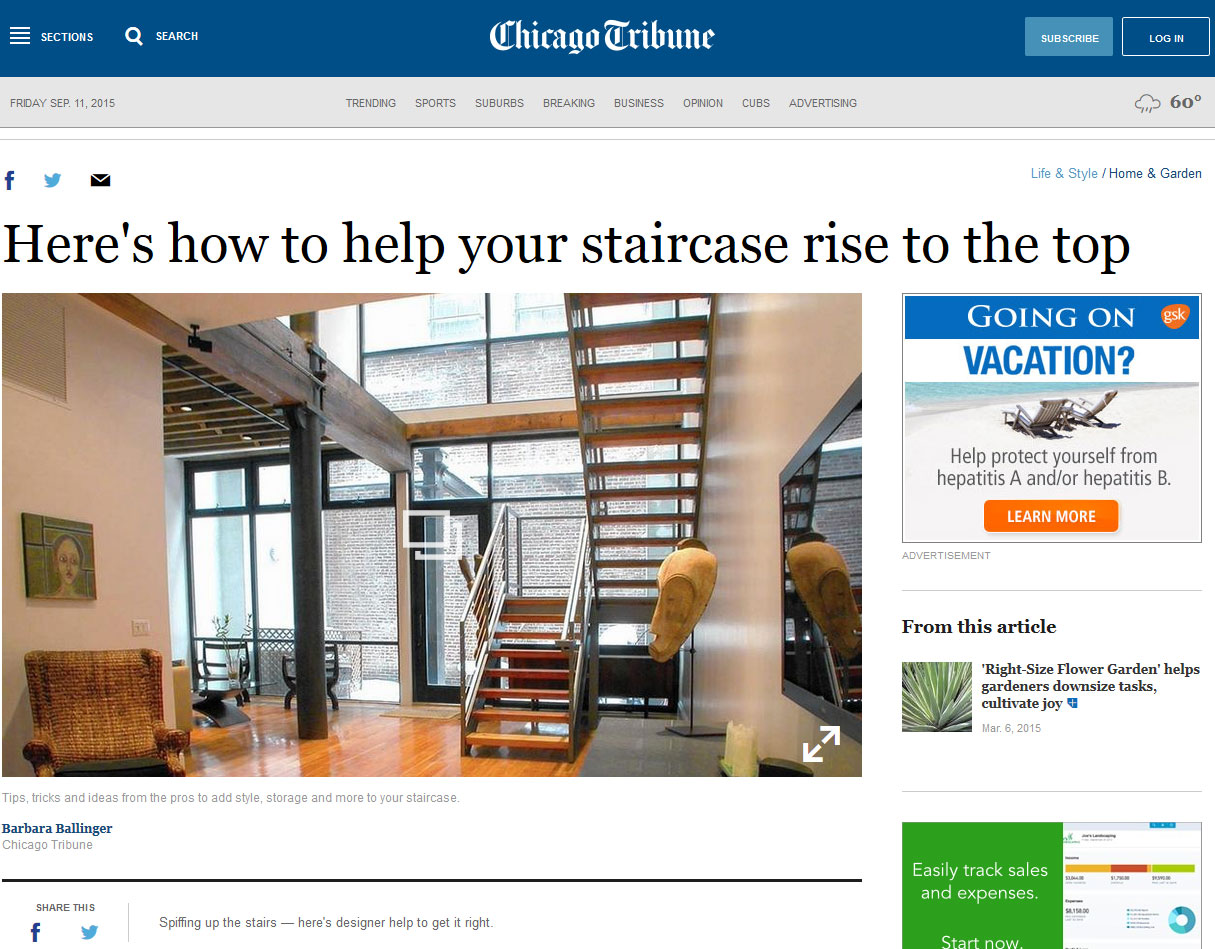 2015 03 Chicago Tribune 2
