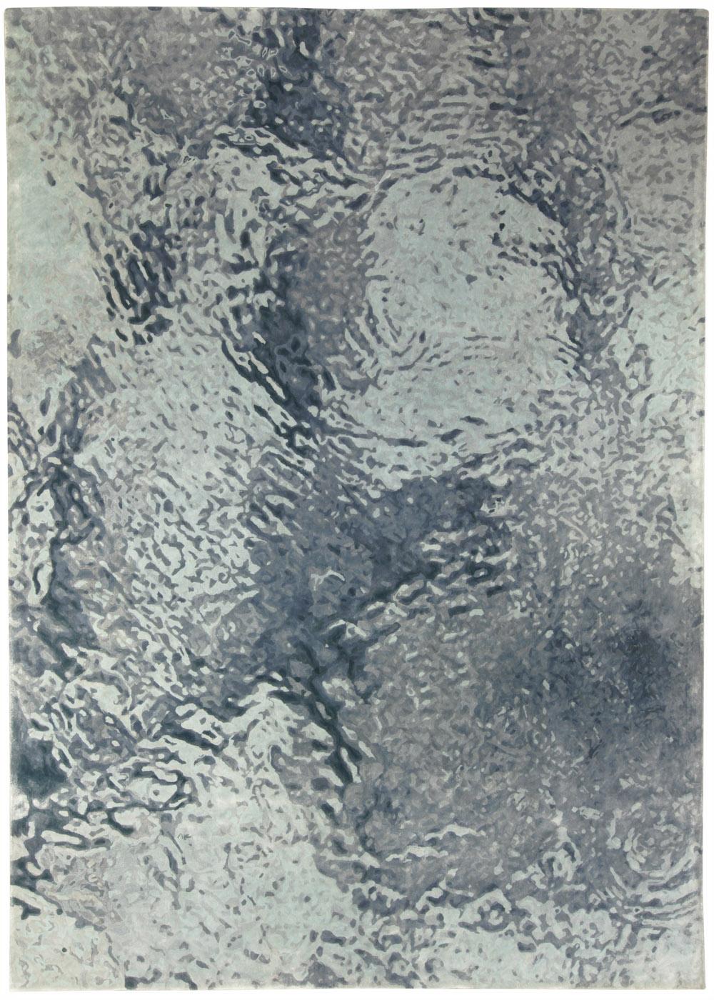 Water Rug N10691 (SOLD)
