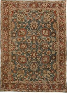 Antique Persian Rugs For Sale 183 Large Rare Oriental