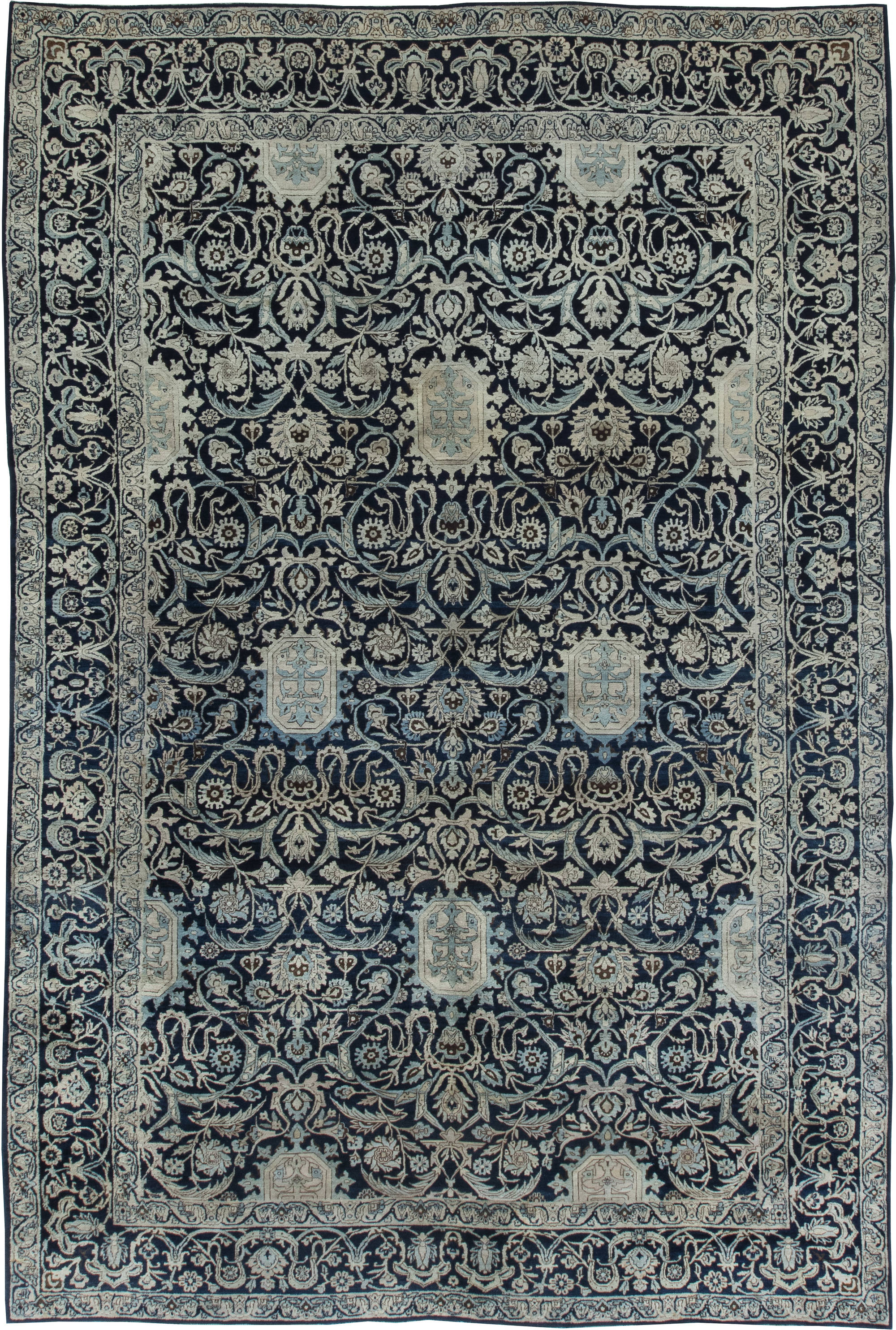 Antique persian rugs antique oriental rugs persian for Cheap persian rugs nyc