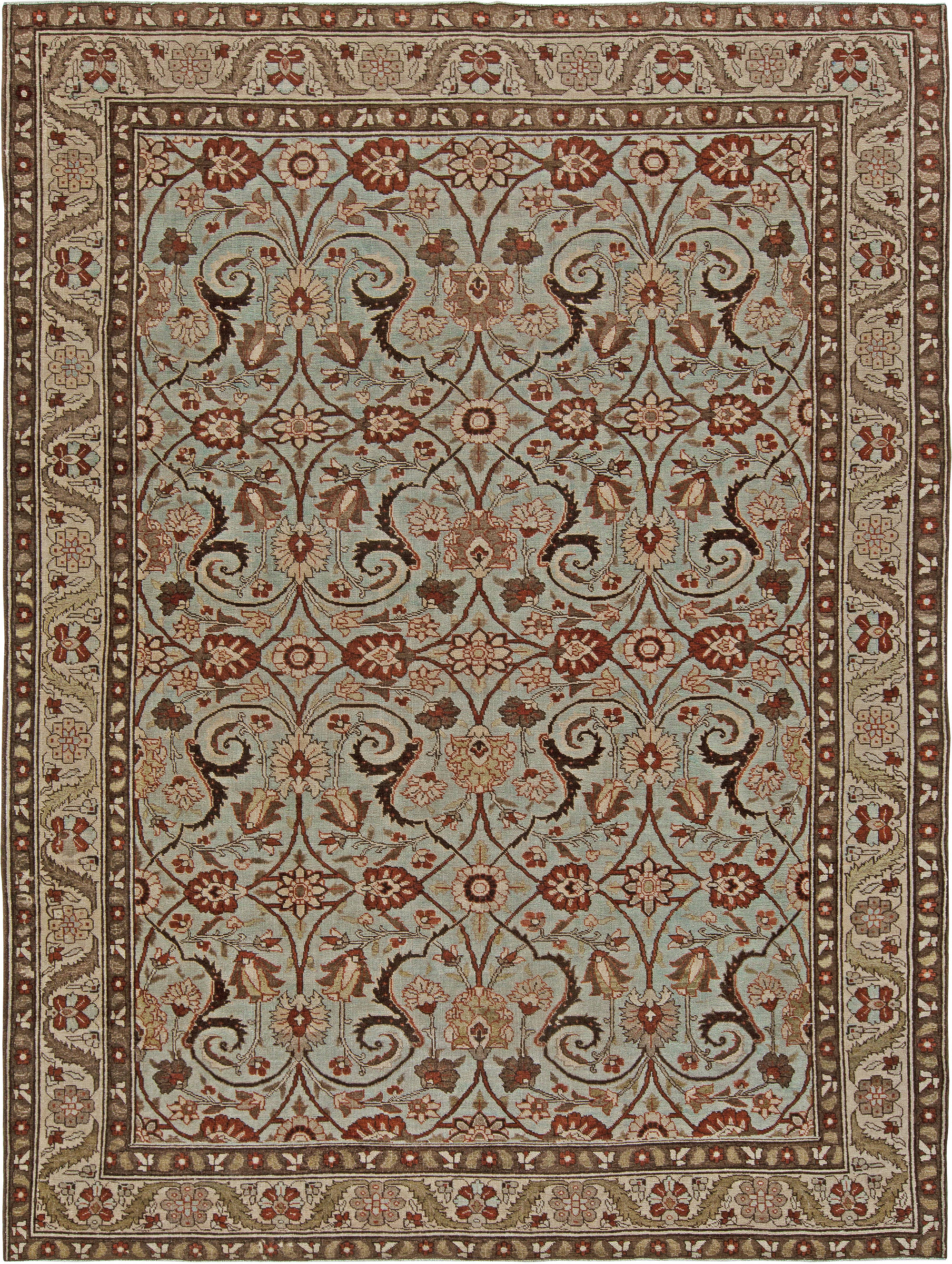 Antique Persian Rugs Antique Oriental Rugs And Carpets