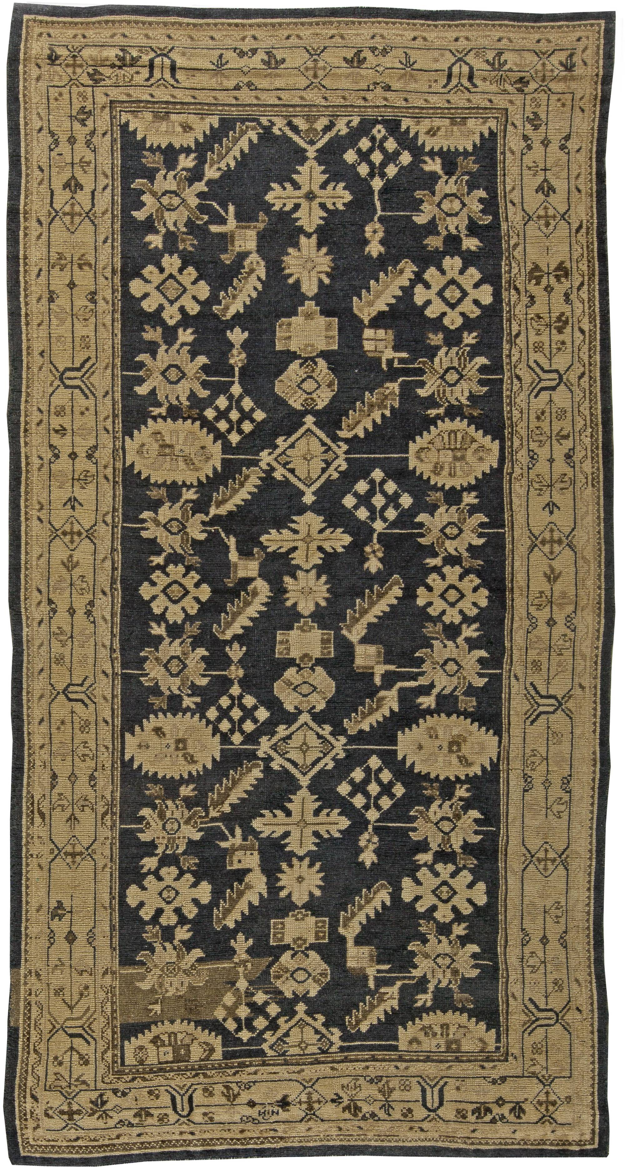 antique turkish rugs amp kilim carpets for area 87969