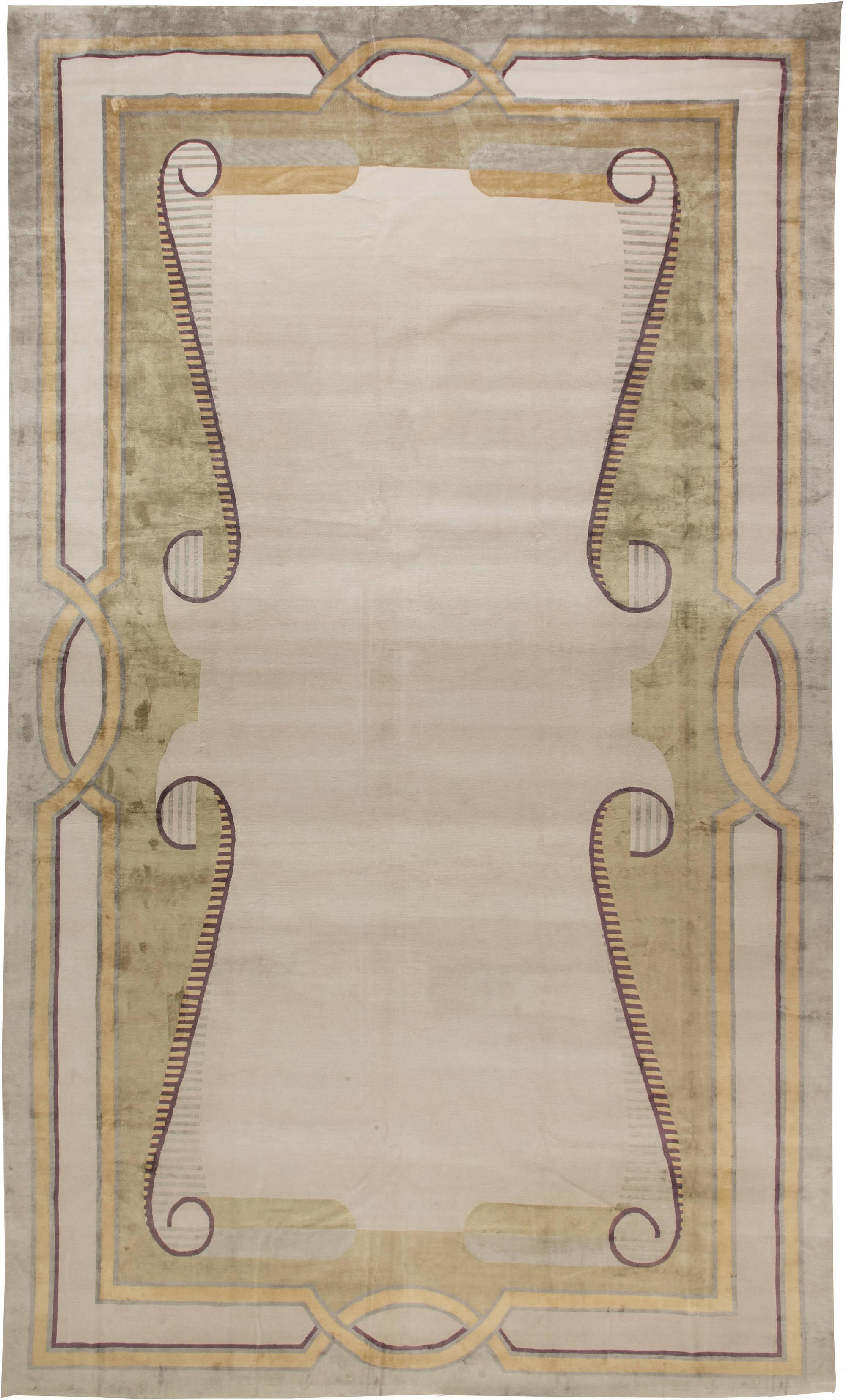 Tapis D Art Deco Tapis Orientaux A Vendre Grande Surface Tapis De