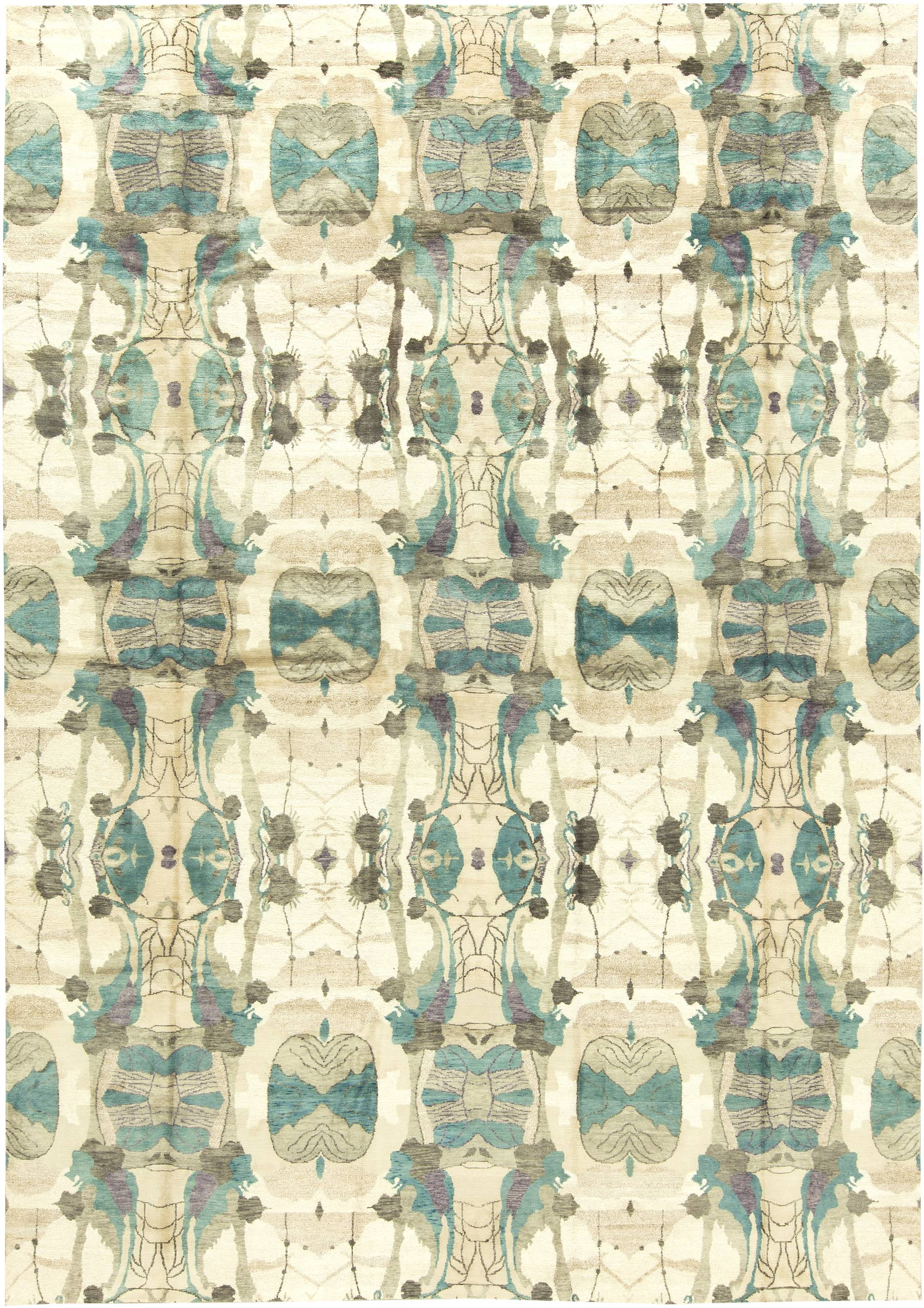 design marquee year this rug floor emirates the news at hold designer rugs for birdcage