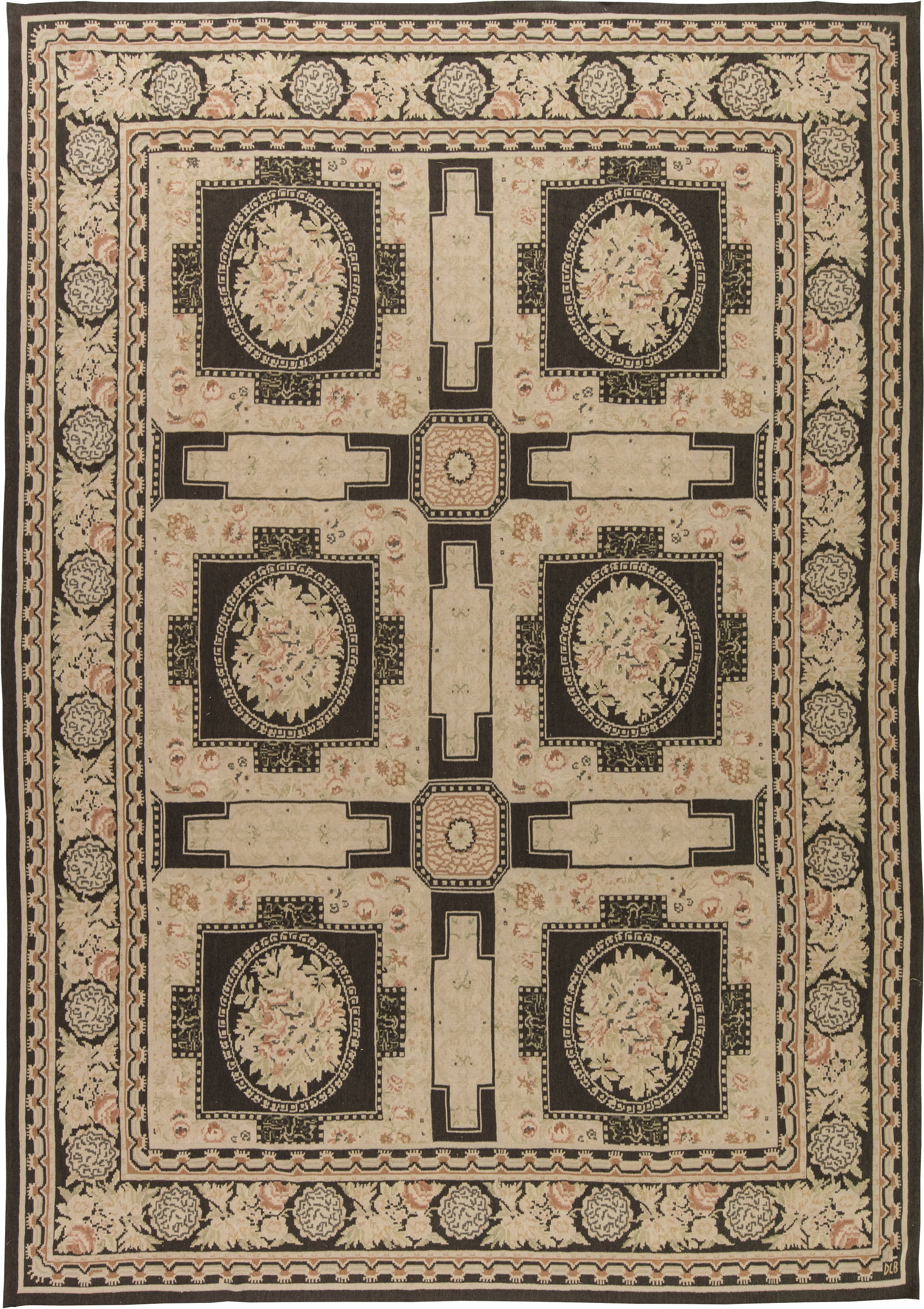 A Simple Explanation Of Flat Woven Rugs Weave