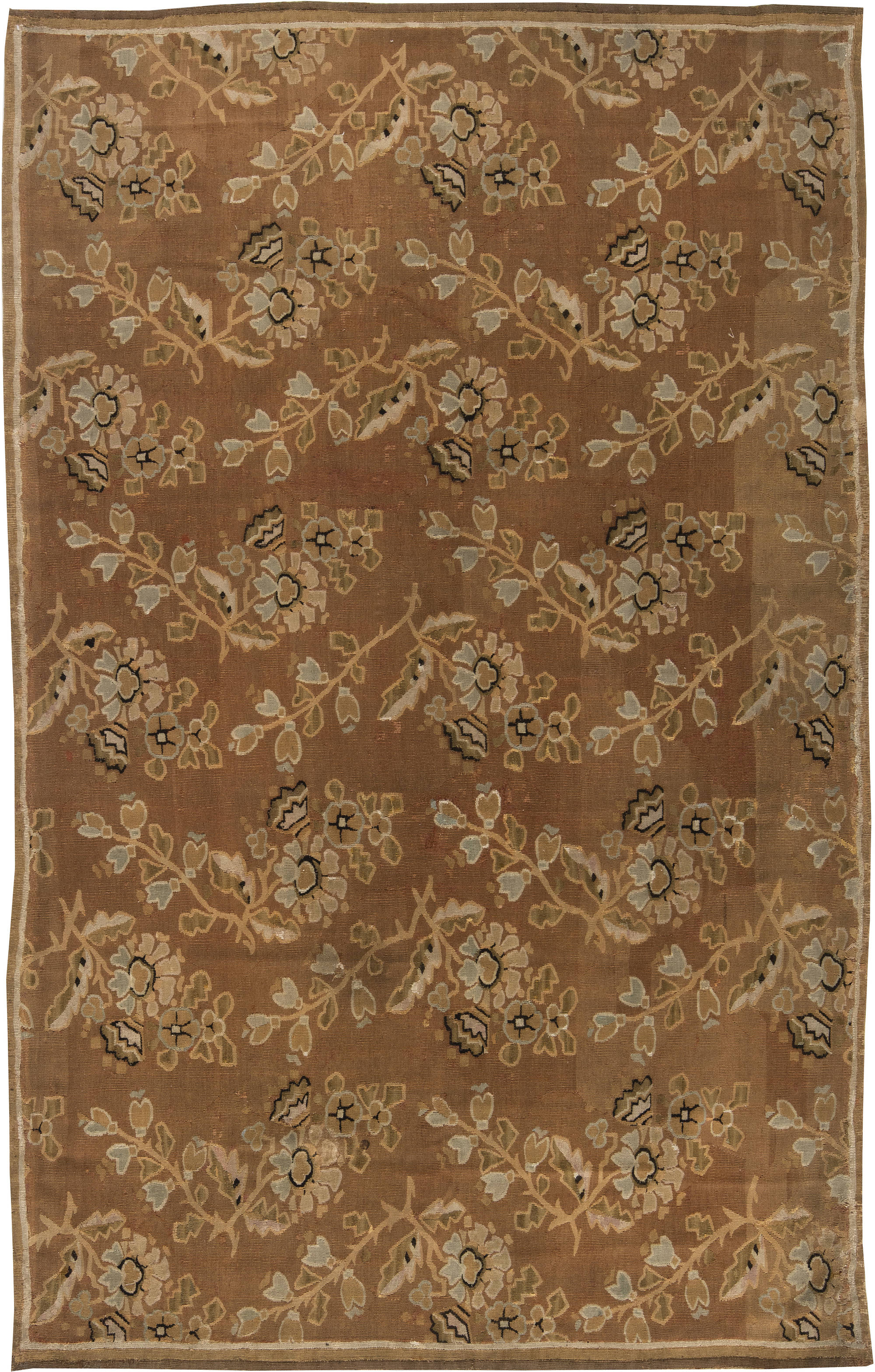 French Rugs Amp Country Area Carpets For Sale European Nyc