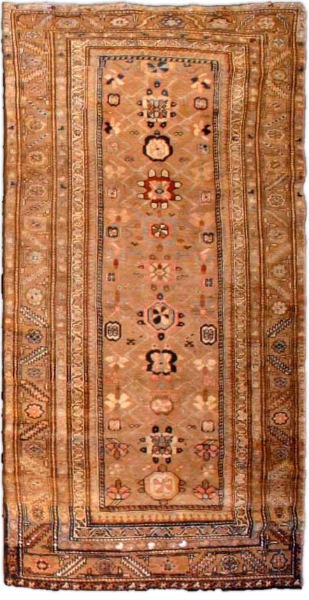Hamadan Rugs Amp Hamedan Carpets For Sale Antique Persian