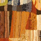 Antique Rugs | DLB Rug Gallery New York | Wool Vintage Carpets for Sale