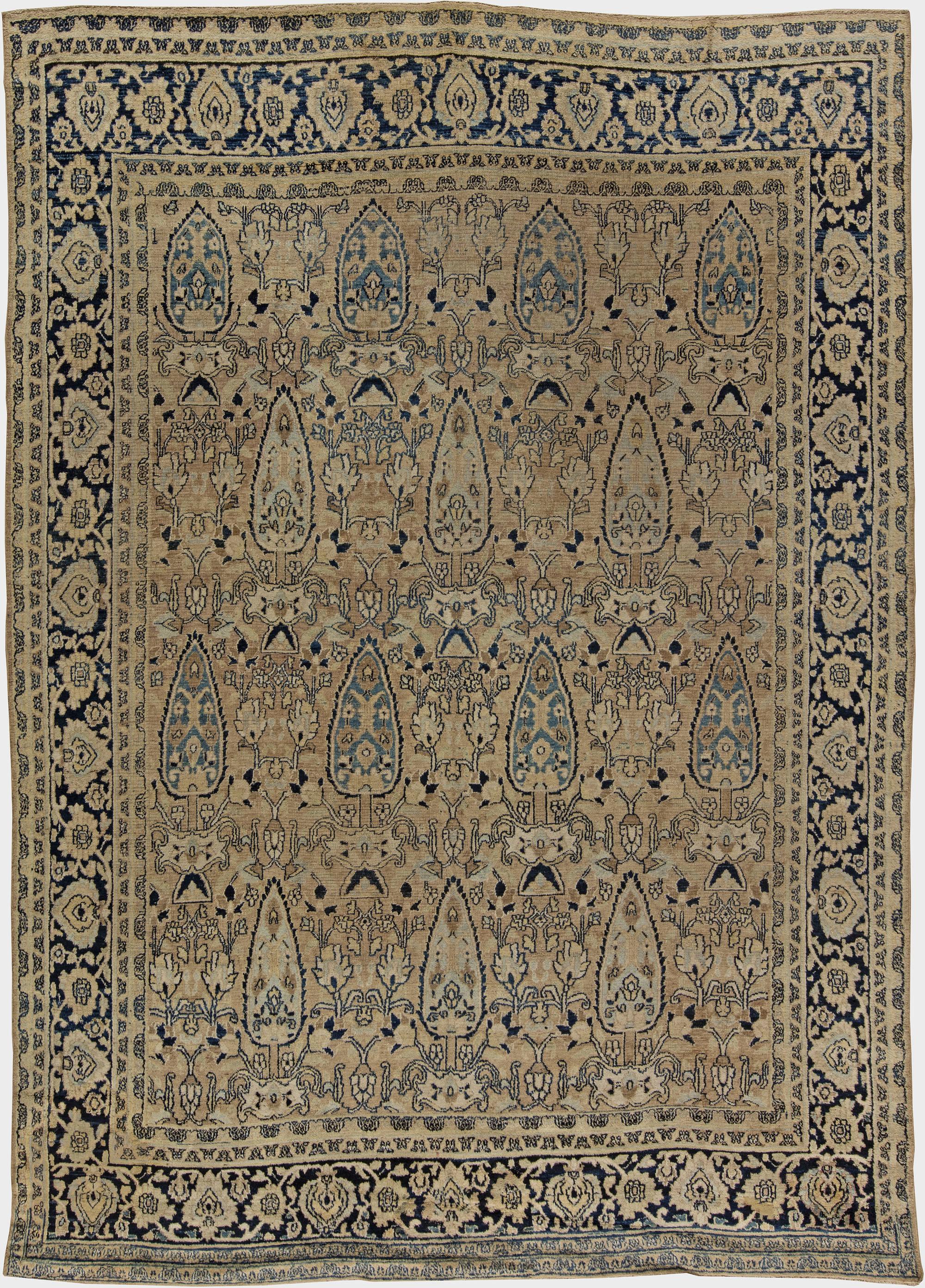 meshad mashad teppiche teppiche zum verkauf antiker persischer teppich nyc. Black Bedroom Furniture Sets. Home Design Ideas