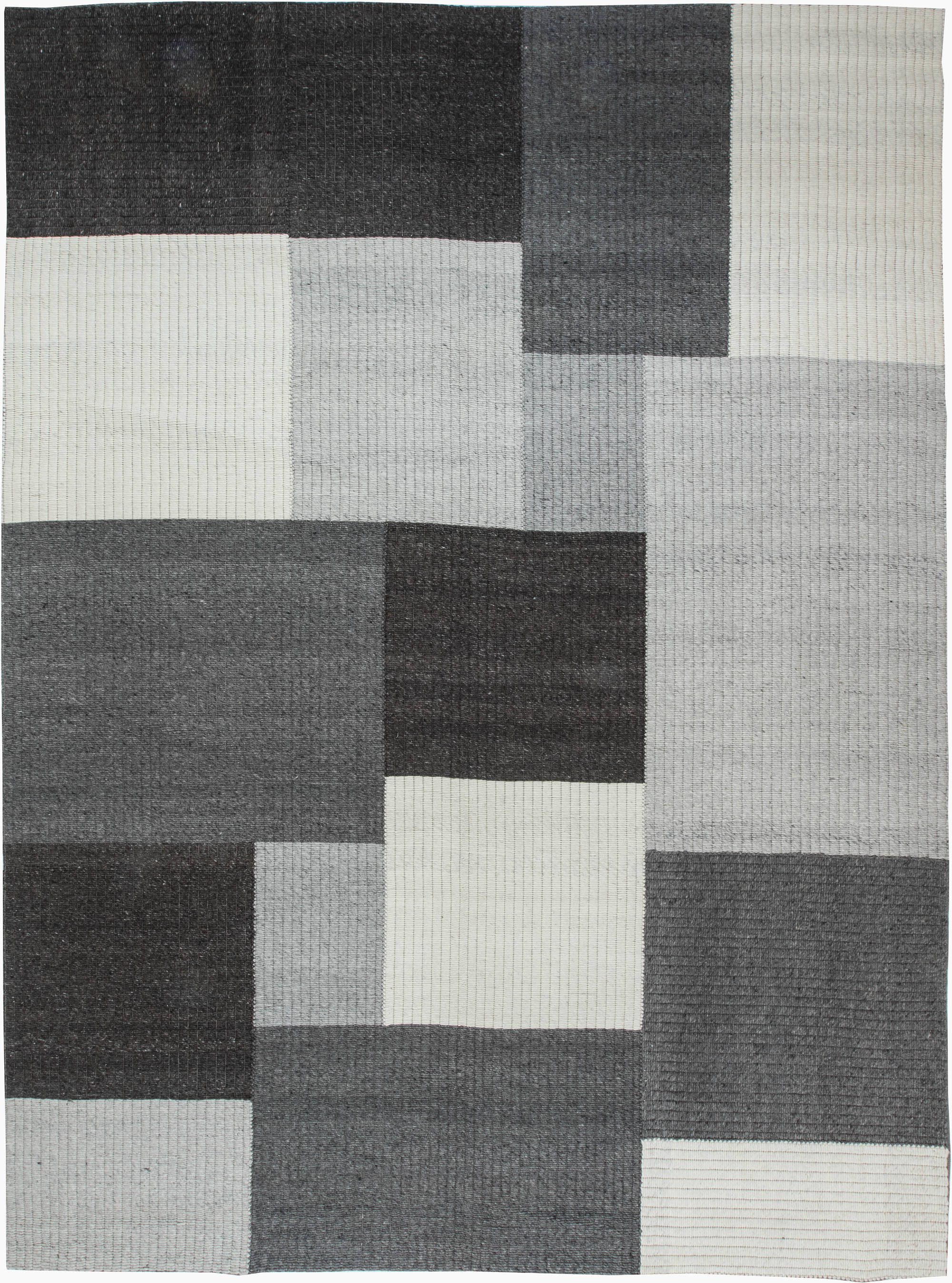 An Exceptional Collection of New Carpets in New York