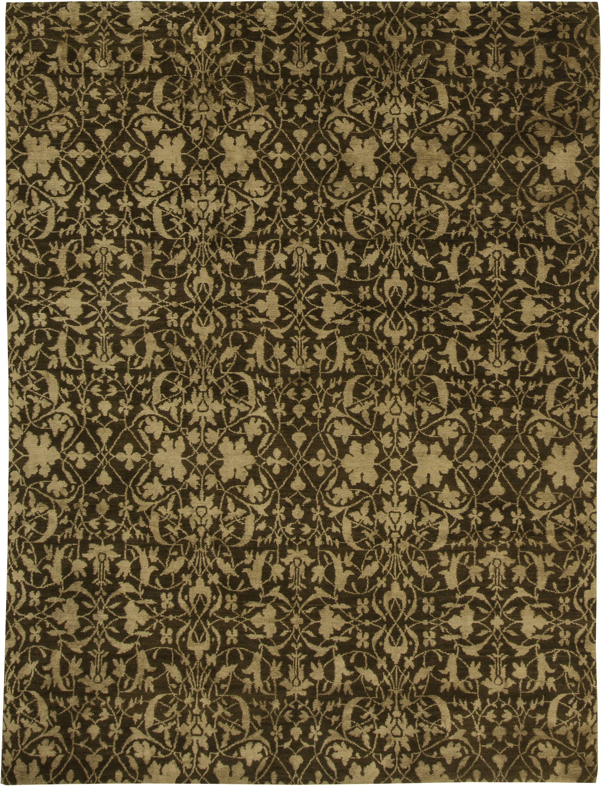cheap floral most for improvement area floor cream carpet rugs prime rug gray grey light shag photos idea soft home red white best charcoal moroccan covering of and brown