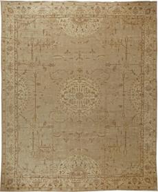 A Turkish Borlou rug BB5597