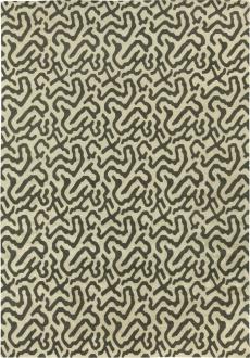 North Africa rug N11161