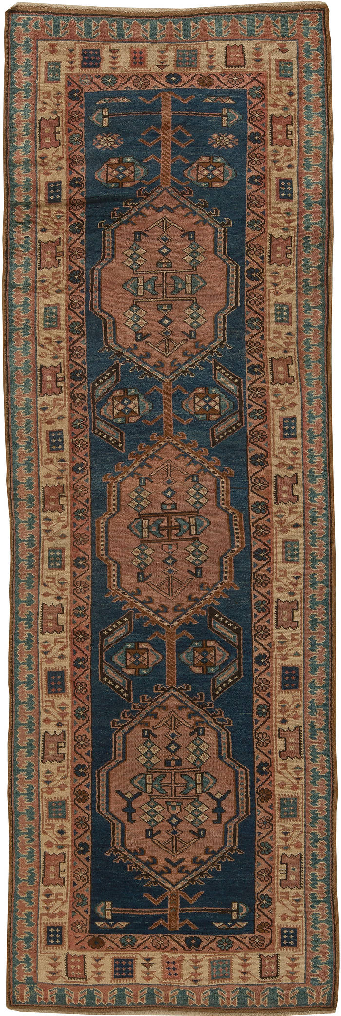 sarab rugs carpets for sale antique oriental persian rug nyc. Black Bedroom Furniture Sets. Home Design Ideas