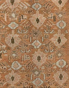 Wide Runner Rugs Antique Carpets For Sale Tabriz Runners