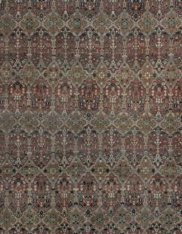 North Indian Rugs & Carpets For Sale