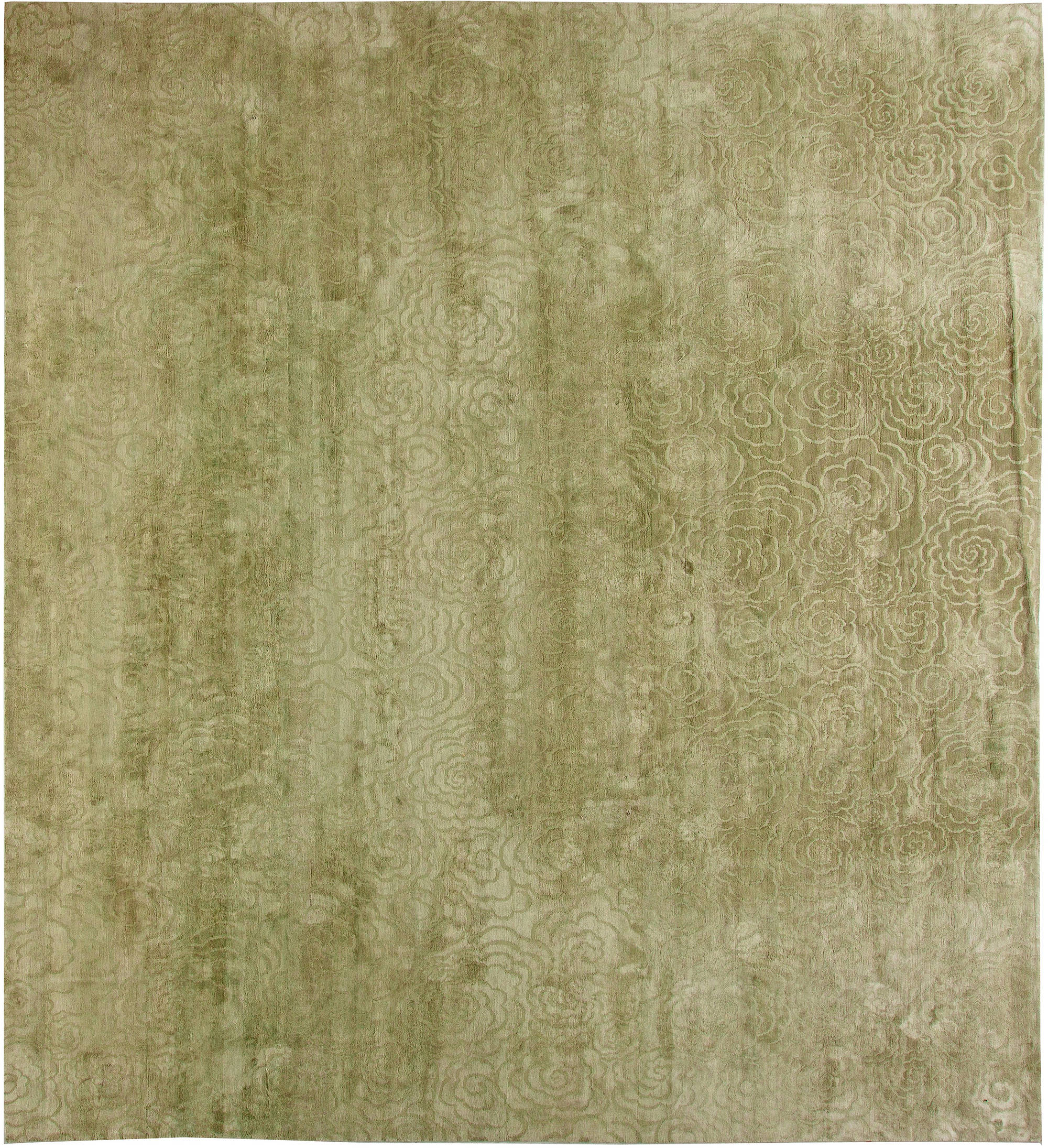 Solid Color Area Rugs Amp Carpets For Sale Solid Colored