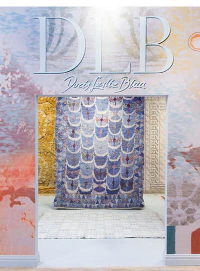DLB-ABC