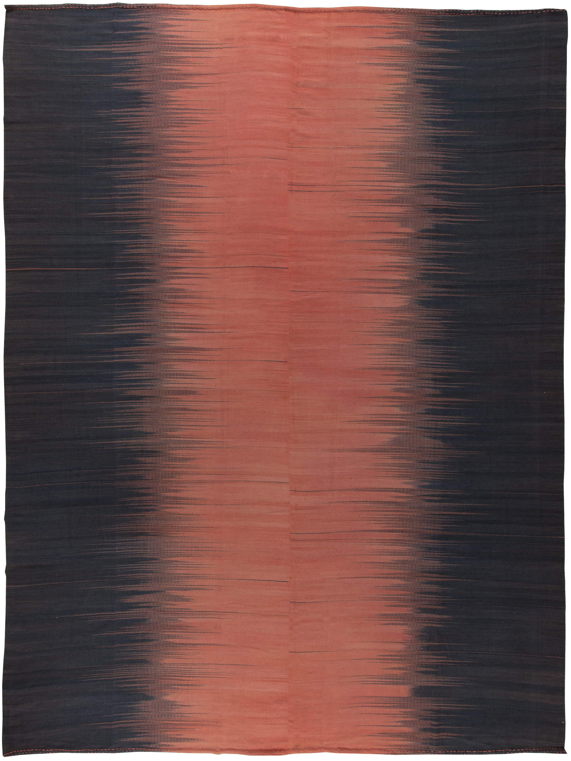 Stars Amp Stripes Rugs Carpets For Sale Large Area Rug Nyc