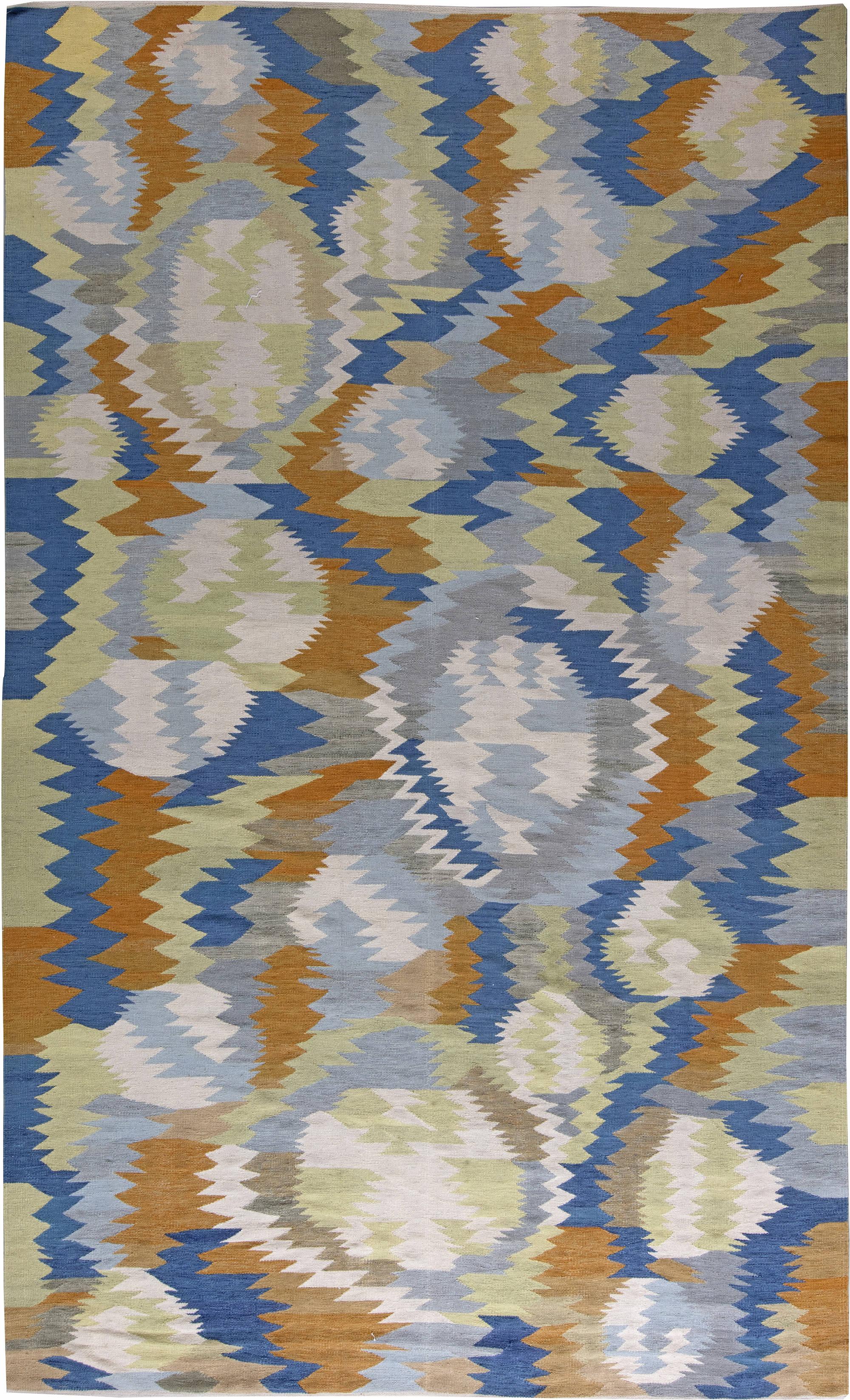 zeitgen ssische schwedische teppiche shag carpets. Black Bedroom Furniture Sets. Home Design Ideas