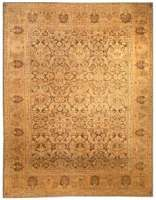 North Indian Rug