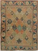 Marvelous An Exceptional Collection Of Antique Persian Rugs And Oriental Rugs For  Sale In New York City