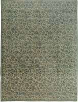水環區域地毯