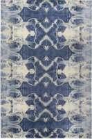 Blucie Designed Rug