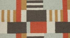 Geometric Design S12790 from bespoke carpet collection