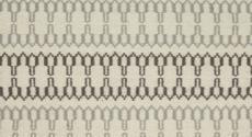 Geometric Stripe customized for customer