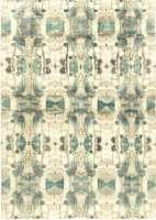 Eskayel设计师地毯