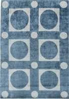 西藏丝绸设计师地毯