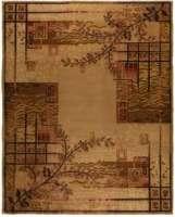 法國葡萄酒的藝術裝飾地毯