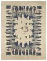 法國葡萄酒裝飾地毯