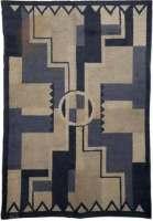 法國葡萄酒的裝飾地毯通過DIM
