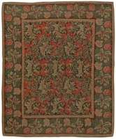 Bessarabian Antique Rug
