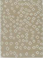 Flatweaves Rugs collection