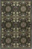 European Inspired Bassarabian 15x10 Flat Weave Teppich