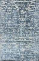 Maxi-Blue Elements Teppich