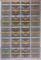 Schwedisch Wohnung Weave Teppich