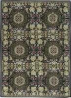 European Inspired Bassarabian Rug
